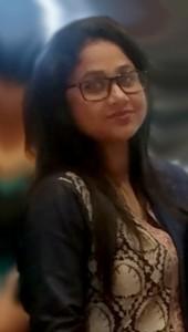 Mariya Ehsan